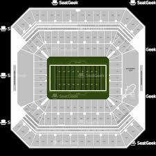 Amalie Seating Chart With Rows Valid Amalie Stadium Seating Chart Amalie Arena Seating