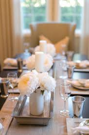 Dining Room Centerpieces Best 20 Dining Table Centerpieces Ideas On Pinterest Dining