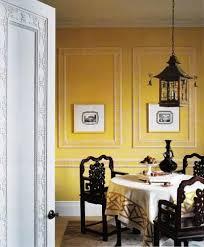 Small Picture interior design trends Atlanta MJN and Associates Interiors