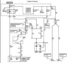2004 pontiac aztek stereo wiring diagram wiring diagrams radio wiring diagram for a 2001 pontiac aztek