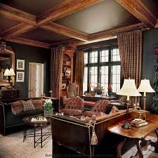 Country Style Living Room Picture Free Stock Photos In Image Country Style Living