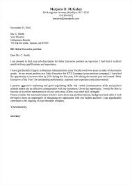 Templates Of Cover Letters For Cv 034 Templates For Cover Letters Senior Template Singular