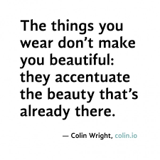 Youre So Beautiful Quotes Best Of You Re So Beautiful Quotes