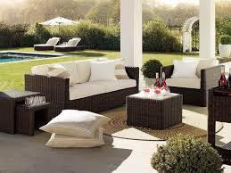 Outdoor Living Room Design Outdoor Furniture Decorating Ideas Patio Decorating Ideas Turning
