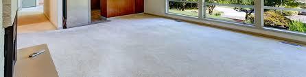 white carpet flooring. photograph of a light room with white carpet by 1st flooring