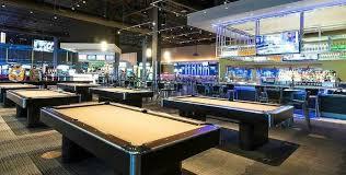 Main Event Entertainment Needs 175 For New Tulsa Location Oklahoma