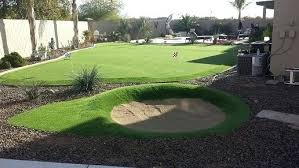 outdoor putting green kits. Outdoor Putting Green Kits Artificial Grass Wholesale Phoenix With Inside Designs 13