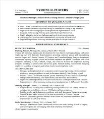 Resume Builder Template Free Extraordinary Resume Format Online Resume Template Online Maker Resume Builder