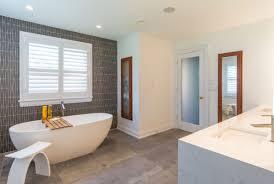 bathroom remodeling indianapolis. Interesting Indianapolis Indianapolis Contractor Bathroom Remodeling Indianapolis  Home Builders Corinthian Fine Homes Throughout Bathroom Remodeling Indianapolis