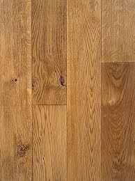 light oak wood flooring. Light Oak Wood Floor Texture Design Inspiration Floors An . Flooring