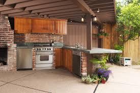 Complete Outdoor Kitchen Outdoor Kitchen Equipment Outdoor Kitchen Complete Commercial