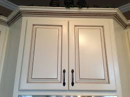 Maple Light Rail Molding My Dream Kitchen Cabinets At Last Painted Maple Cabinets