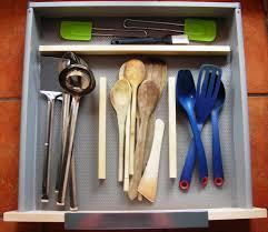 Small Kitchen Drawer Organizer Pleasant Separate Pull Out Kitchen Drawers For Organizing Kitchen