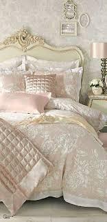 best  shabby chic comforter ideas on pinterest  shabby chic
