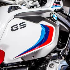 2018 bmw r1200gs adventure rallye.  r1200gs share and comment on this article  in 2018 bmw r1200gs adventure rallye