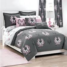 grey comforter sets full luxury size bedding queen bed sheets light king