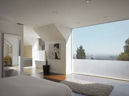 contemporary attic bedroom ideas displaying cool. Contemporary Attic Bedroom Ideas Displaying Cool Modern Window S