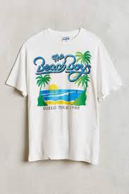 Best 20 Vintage Shirts ideas on Pinterest Vintage t shirts.