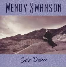 Sole Desire by Wendy Swanson (Album): Reviews, Ratings, Credits, Song list  - Rate Your Music