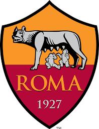 A.S. Roma - Wikipedia