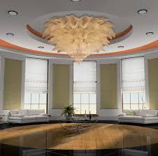 murano glass lighting and chandeliers location shotsdmodern living room adelaide