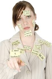 i hate my job need motivation or a new job staceylovenlife job shutterstock 1147720