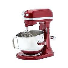 kitchenaid pro line coffee makers espresso