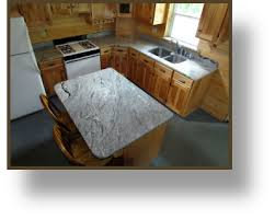 lepage granite countertops maine simple recycled glass countertops