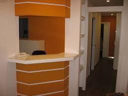 Progettazione Di Interni Milano : Ufficio progettazione d interni milano e monza brianza