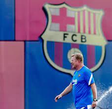 "FC Barcelona - FC Bayern: ""Messi ist ..."
