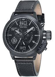 <b>Часы Ballast BL</b>-<b>3101</b>-<b>06</b> - купить мужские наручные <b>часы</b> в ...