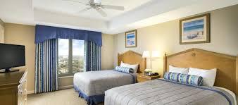 3 bedroom oceanfront condos in myrtle beach. large image for 3 bedroom condos north myrtle beach royale palms condominiums sc guest oceanfront in