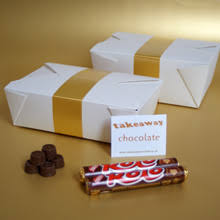gifts with rolo chocolates last rolo presents uk