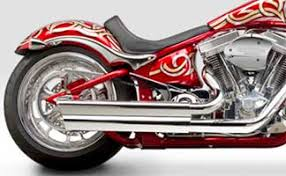 harley evo chopper wiring diagram wiring diagram and hernes harley chopper wire diagram 7 harness nilza