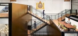 2019 Office Design Trends 5 Hottest Office Design Trends Of 2019 Inc Com