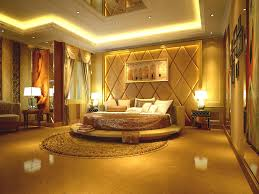 elegant master bedroom design ideas. Elegant Master Bedroom Design In Luxury European Style Laredoreads Ideas O
