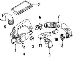 com acirc reg mercedes benz e engine oem parts diagrams 2000 mercedes benz e320 base v6 3 2 liter gas engine parts
