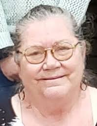 Obituary for Sheila Kay (Kirk) Griffith | Cook & Son-Pallay Funeral Home