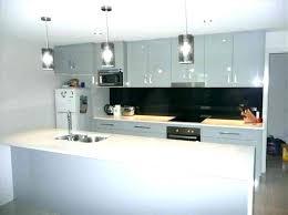 blue grey kitchen cabinets blue grey kitchen kitchen gray kitchen cabinets best of blue gray kitchen blue grey kitchen cabinets
