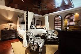 African Style Bedroom Decor Home Design Minimalis And Modern African Room Design