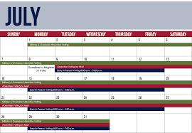 Absentee Calendar Voting Schedule Ohio Secretary Of State