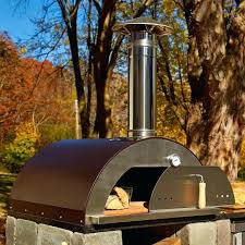 kitchen pizza oven kitchen pizza oven double tap to zoom kitchen selectives pizza oven to 120