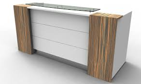 front office counter furniture. apexlite reception counter front office furniture