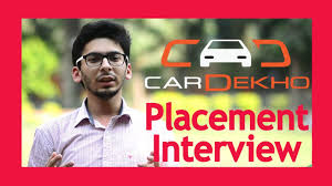 campus placement interview tips and suggestions car dekho com campus placement interview tips and suggestions car dekho com