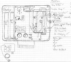 portable power solar briefcase v2 0 blueprints wiring diagrams briefcase v2 draft