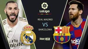 วิเคราะห์บอล เรอัล มาดริด -VS- บาร์เซโลน่า - Rakball   รวบรวมไฮไลท์ฟุตบอล  ไฮไลท์บอล คลิปฟุตบอล ดูบอลย้อนหลัง