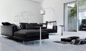 home element furniture. About Us. Placeholder. Home Element Is A Local Chicago Owned Modern Furniture Design Ideas