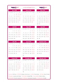 Calendarios Para Imprimir 2015 Calendario Hindu Descargar Formulario 2015 Disctophillcist Cf