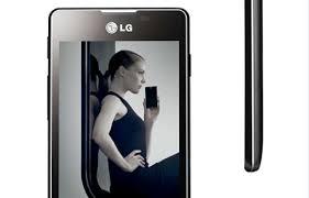 Genuine LG Optimus L5 II Dual E455 ...