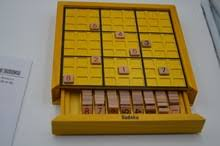 Sudoku Wooden Board Game Instructions Buy wood sudoku board and get free shipping on AliExpress 94